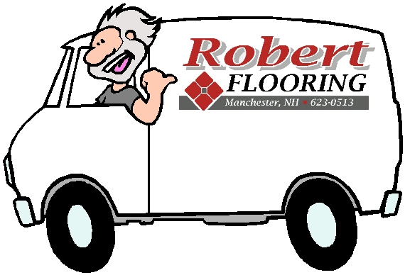 Robert Flooring Rem Sale